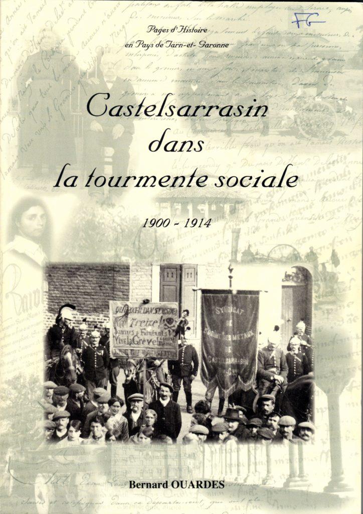 Castel-tourmente-sociale