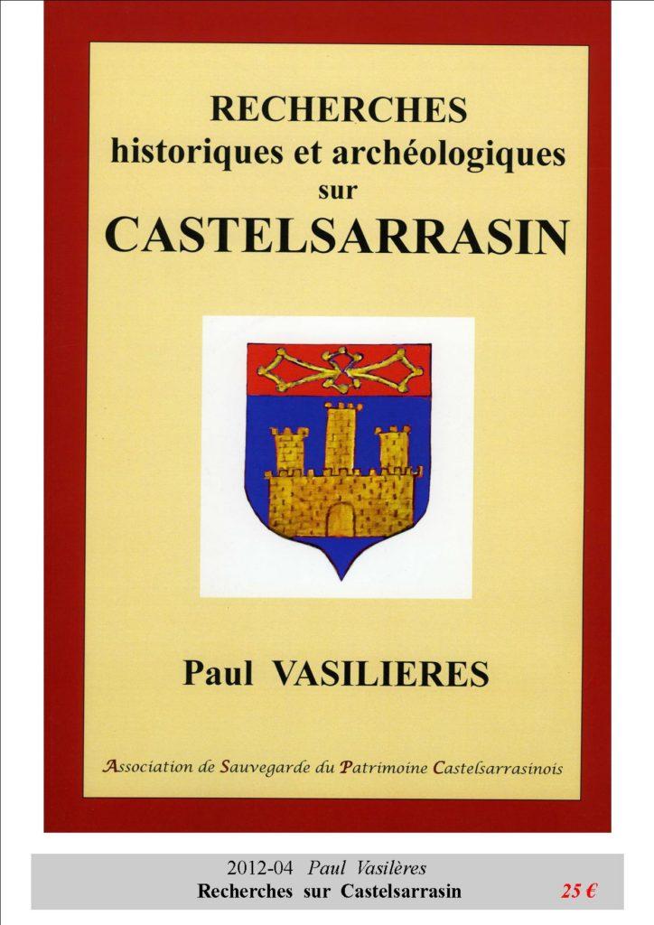 2012-04 Vasilières